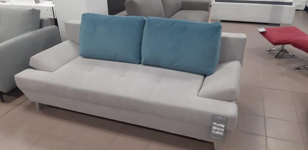 Kanapa-Celano-1024×498