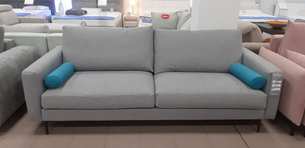Sofa-Anabelle-1024×498