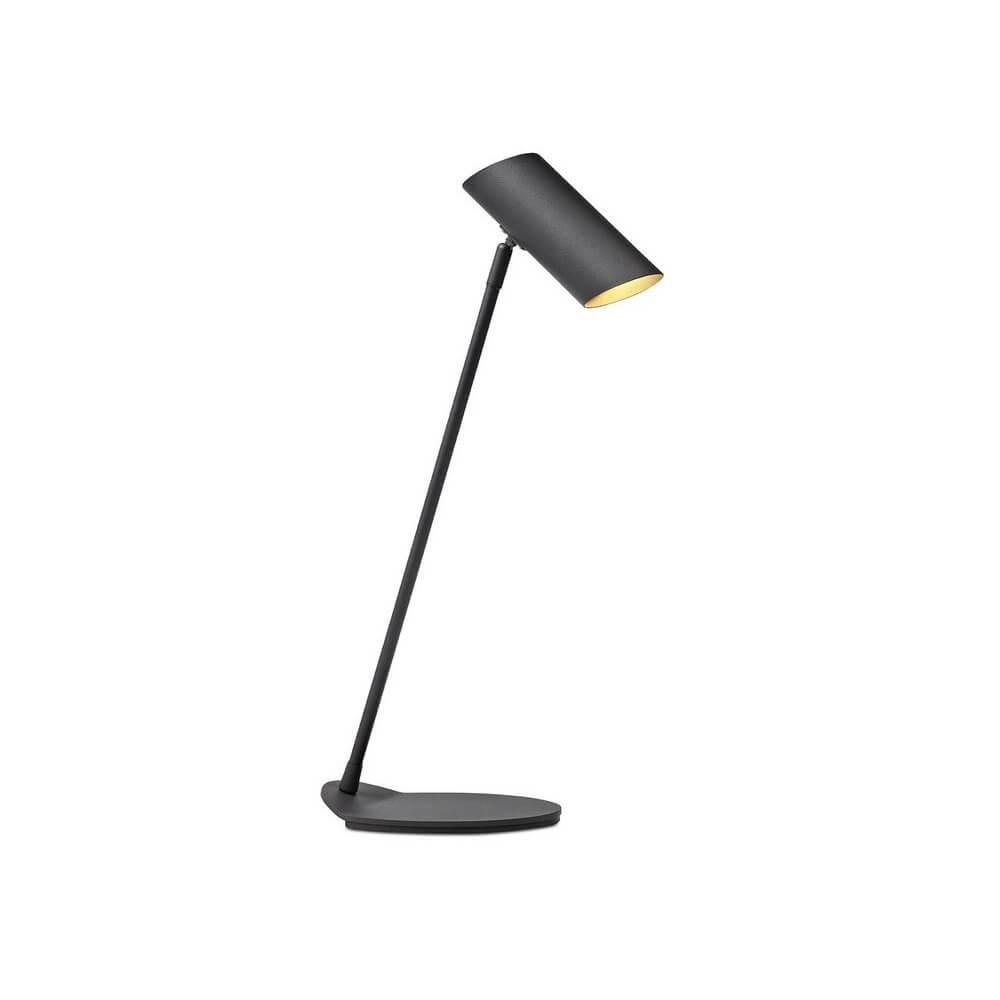 lampa-biurkowa-hester