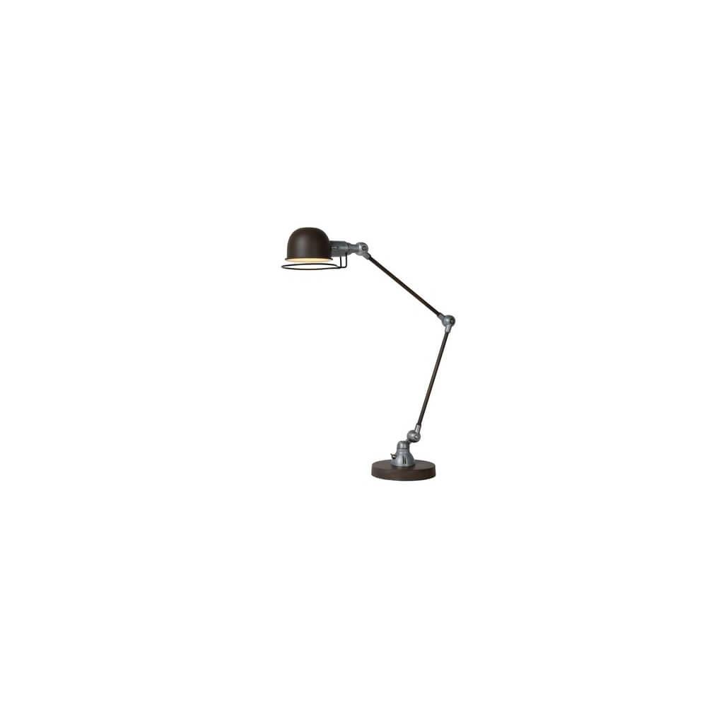 lampa-biurkowa-honore