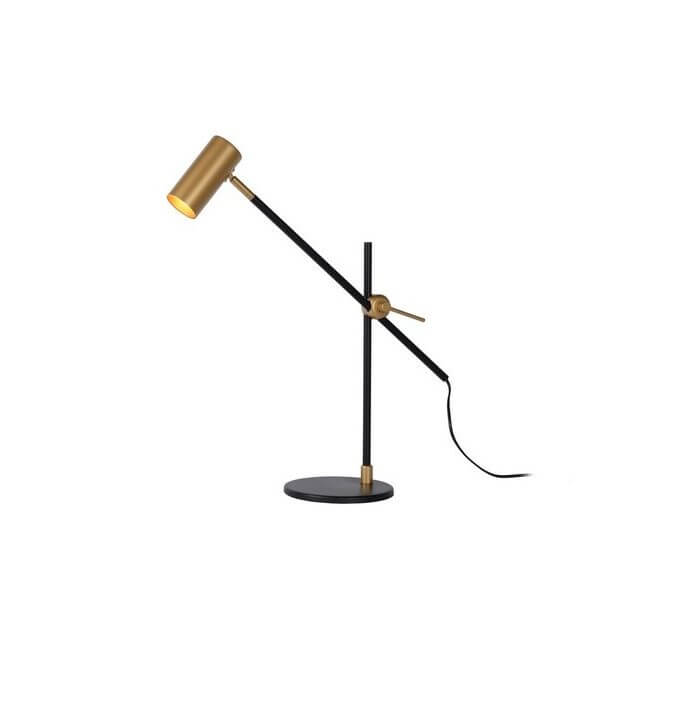 lampa-biurkowa-philine