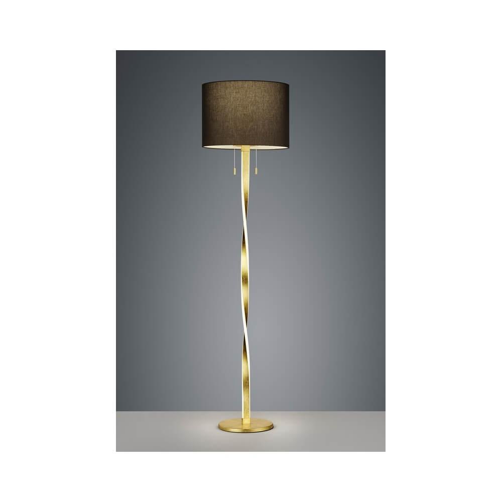 lampa-stojaca-nandor
