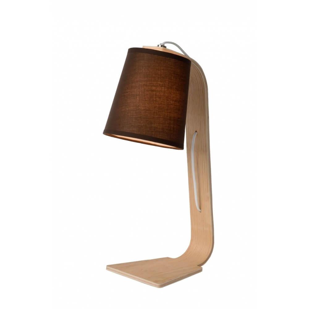 lampa-stolowa-nordic
