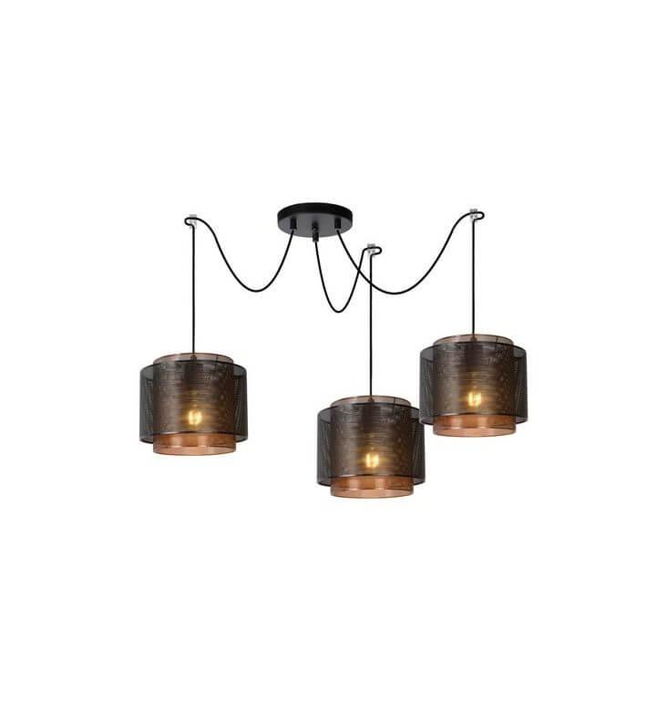 lampa-wiszaca-orrin-3