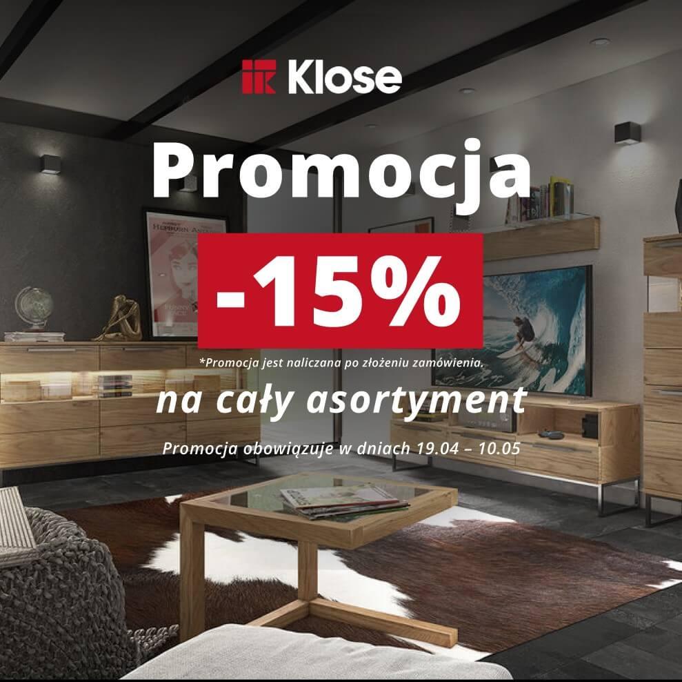 klose_grafiki_znizka-1